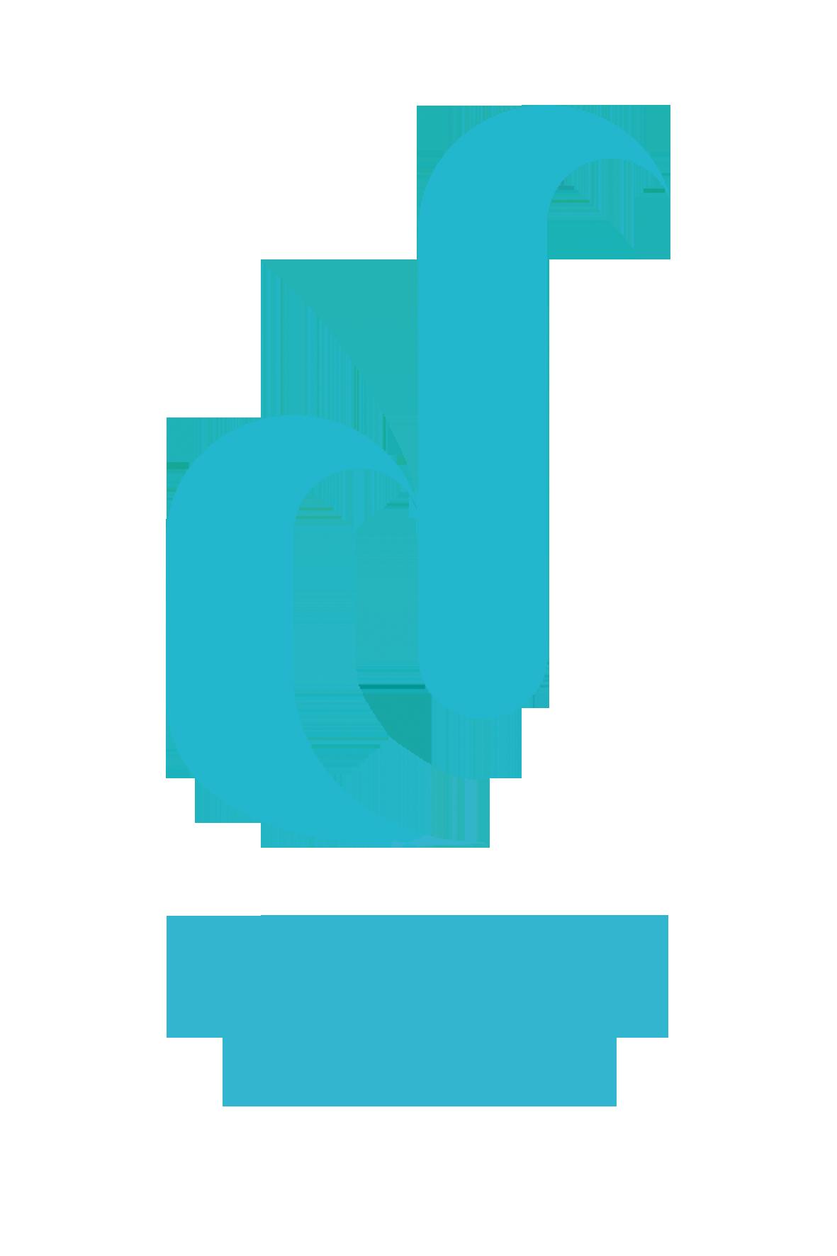 Josep del Bas i Associats